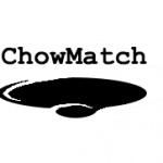 Chowmatch Large icon